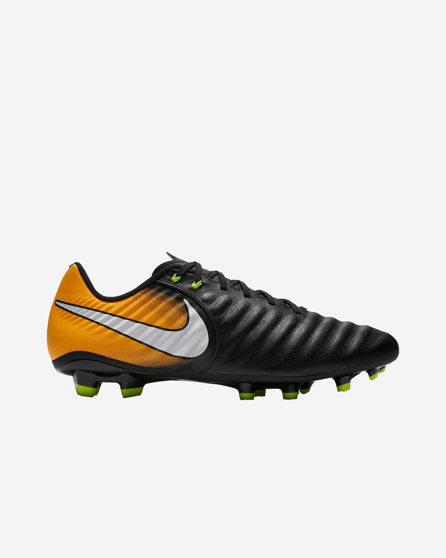 4c8c9ba6d1acea Acquista scarpe calcio nike tiempo - OFF78% sconti