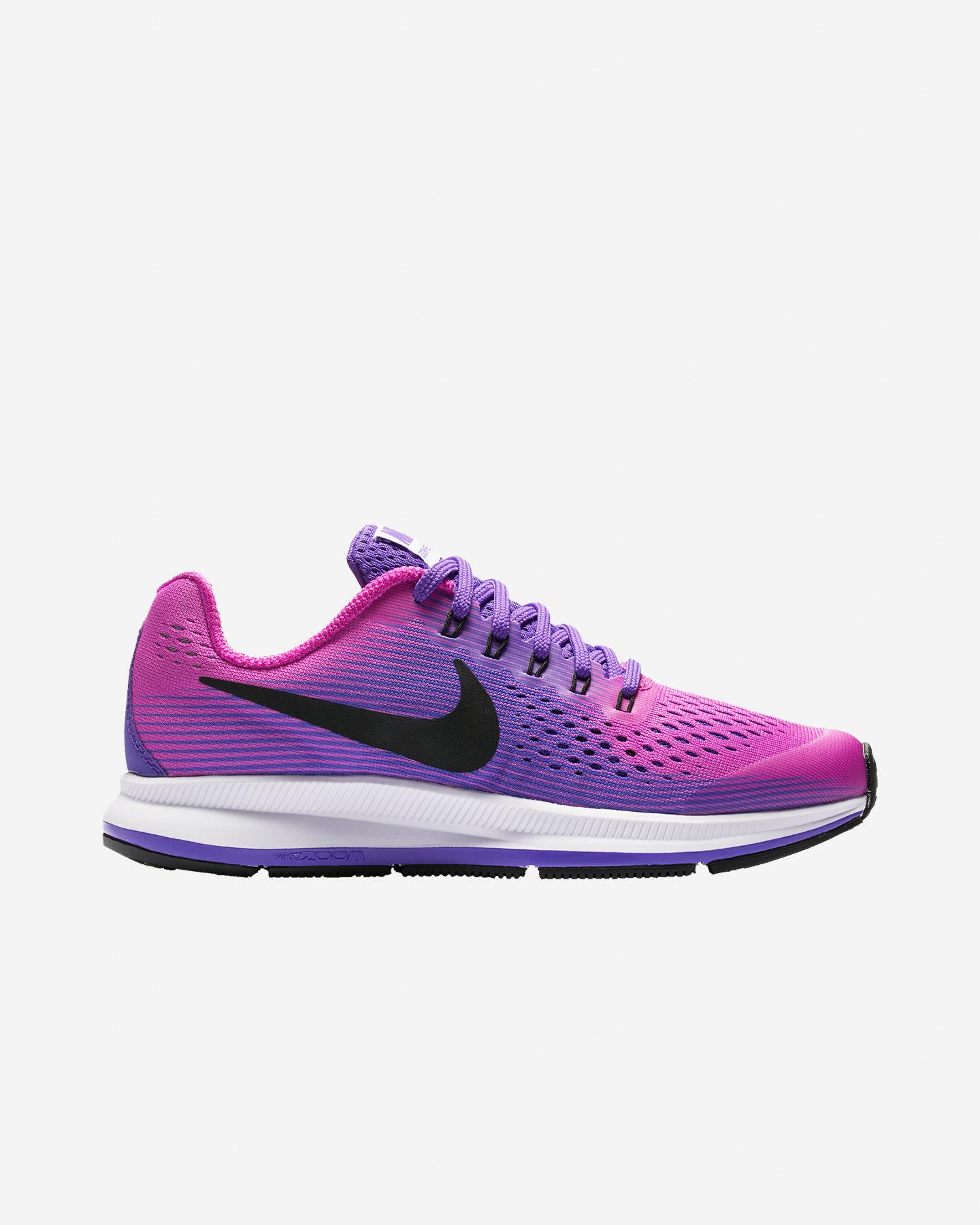 Nike Off38 Cisalfa Sconti Acquista Scarpe Eq6vv7