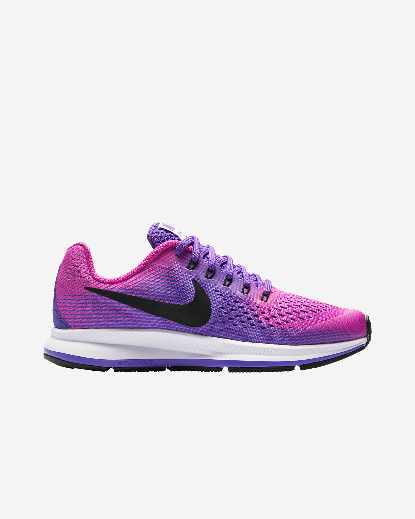 Cisalfa Off38 Nike Acquista Sconti Scarpe 1tq1wEdx