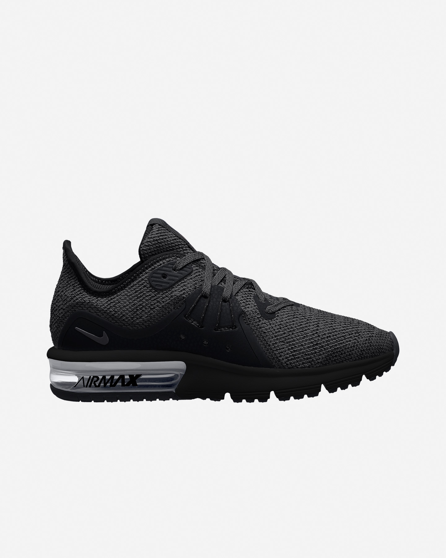 a110be368d ... buy scarpe sportive nike air max sequent 3 gs jr bdcfe cc3ab