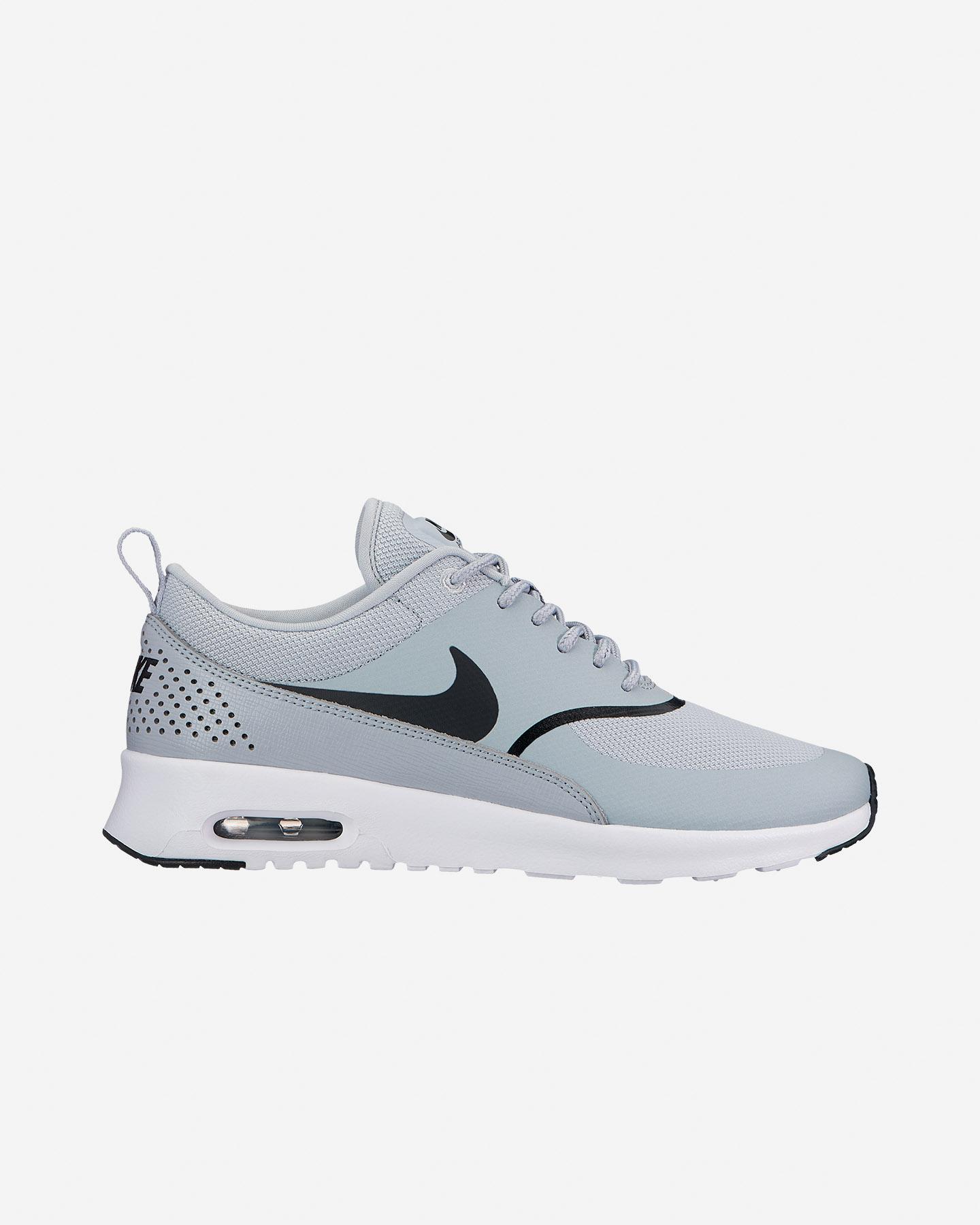 scarpe w nike air max