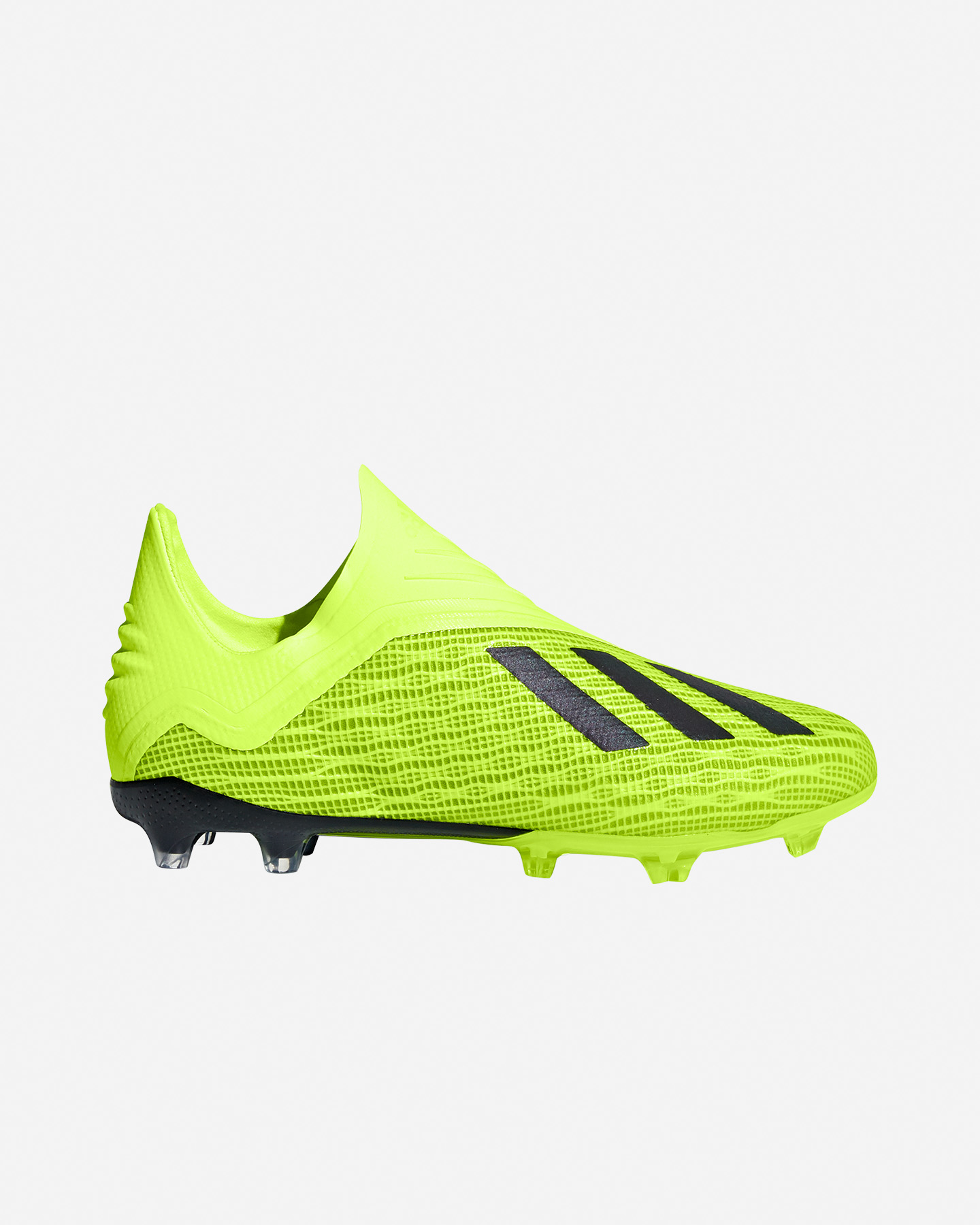 scarpe adidas 18 b669be758c5