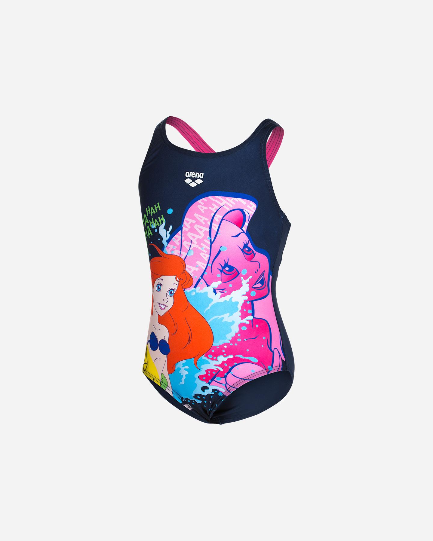 Arena ariel 000246800 costume piscina su cisalfa sport for Arena costumi piscina