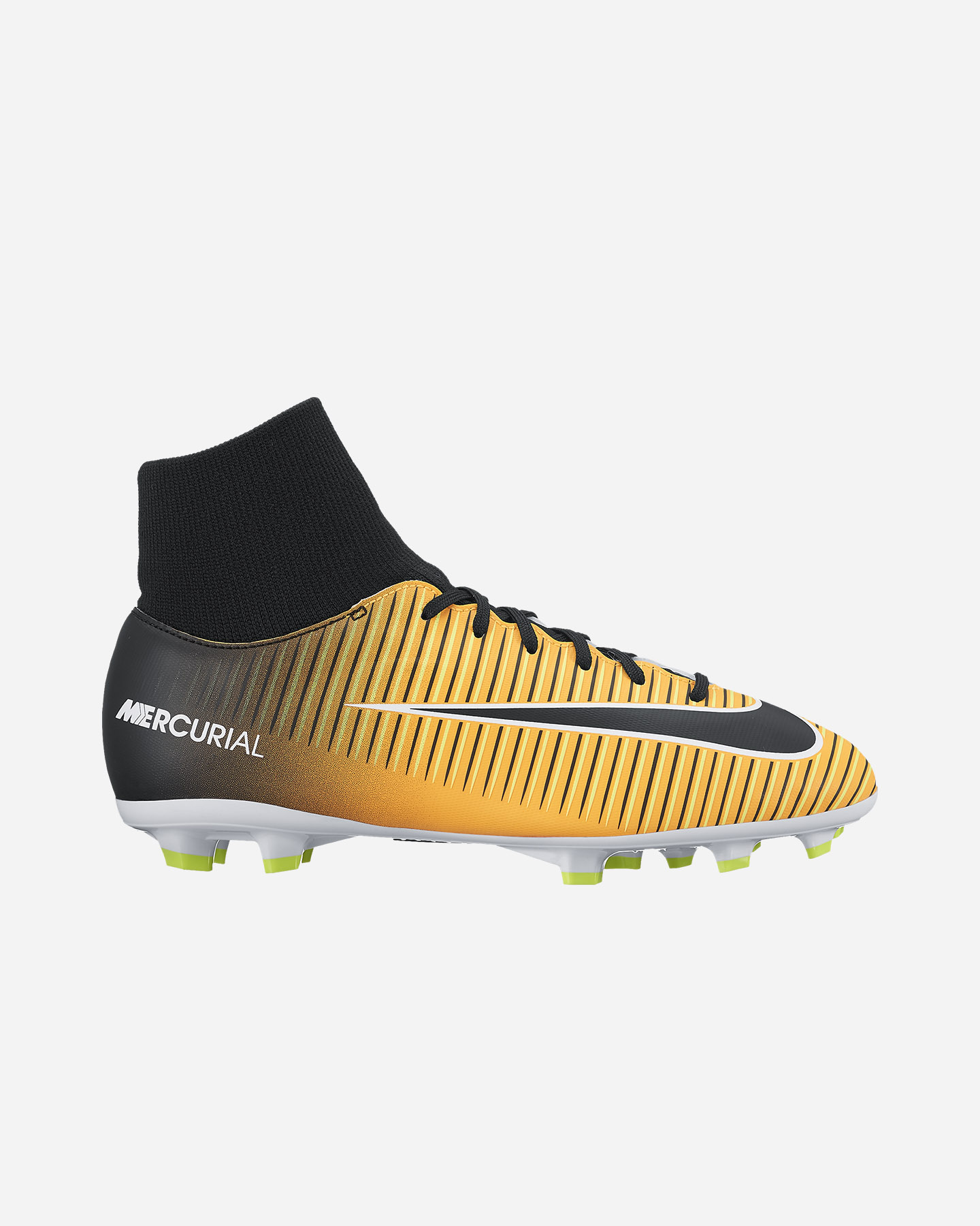foto scarpe calcio nike mercurial