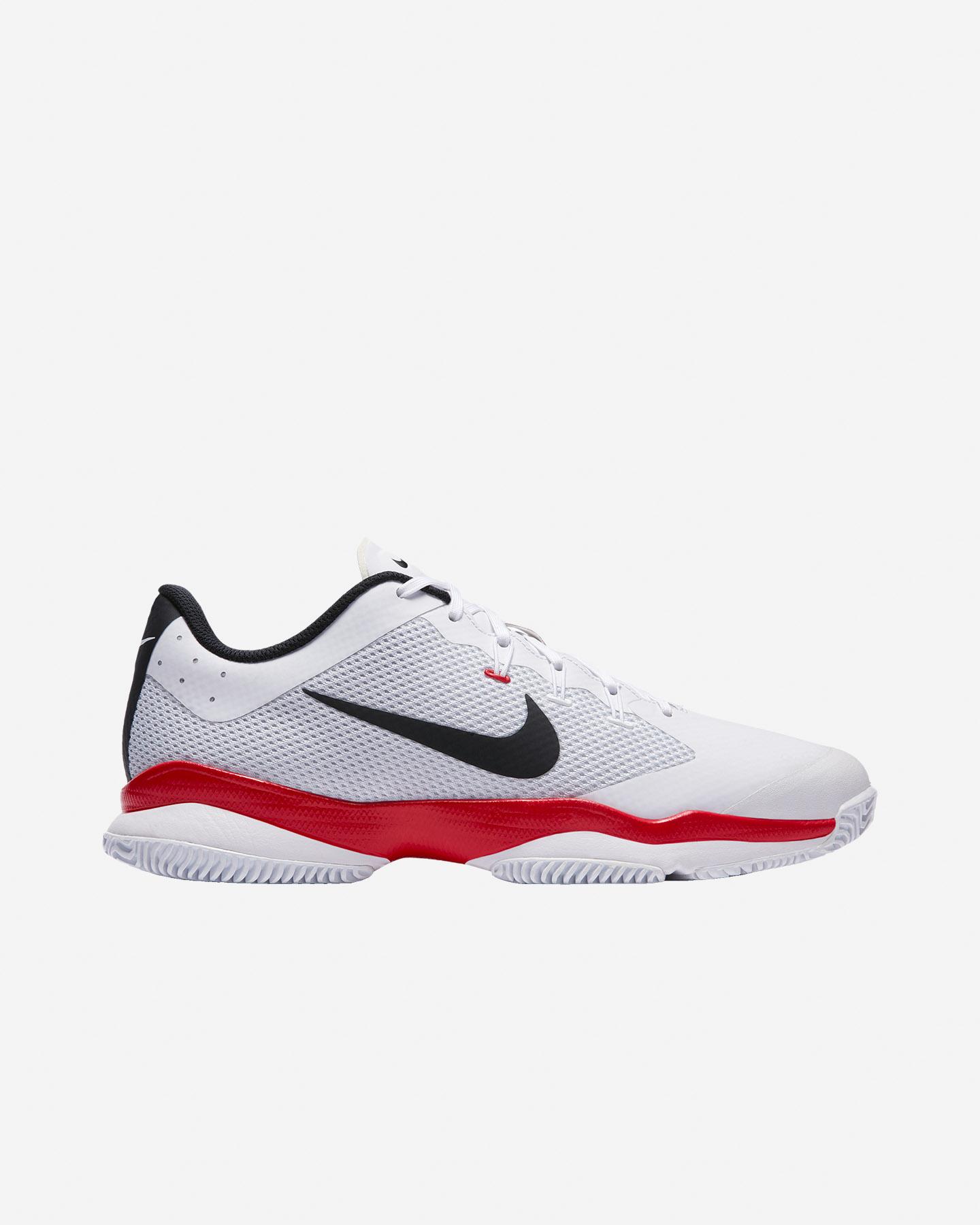 promo code 138b2 93917 M Sport Scarpe Su Nike Zoom Cisalfa Air 845007 Tennis Ultra zxqxTFwtA