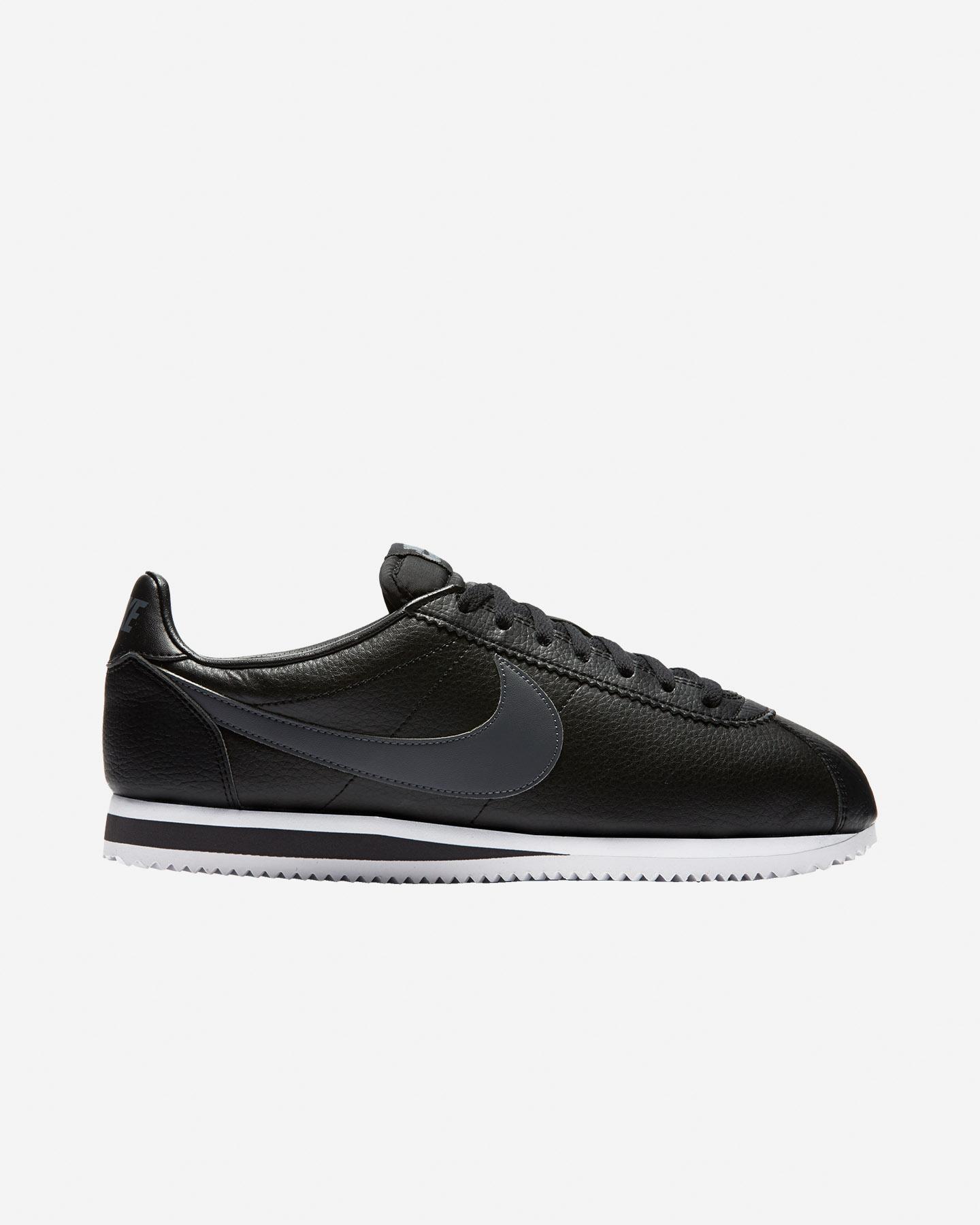 scarpe donna nike classic cortez
