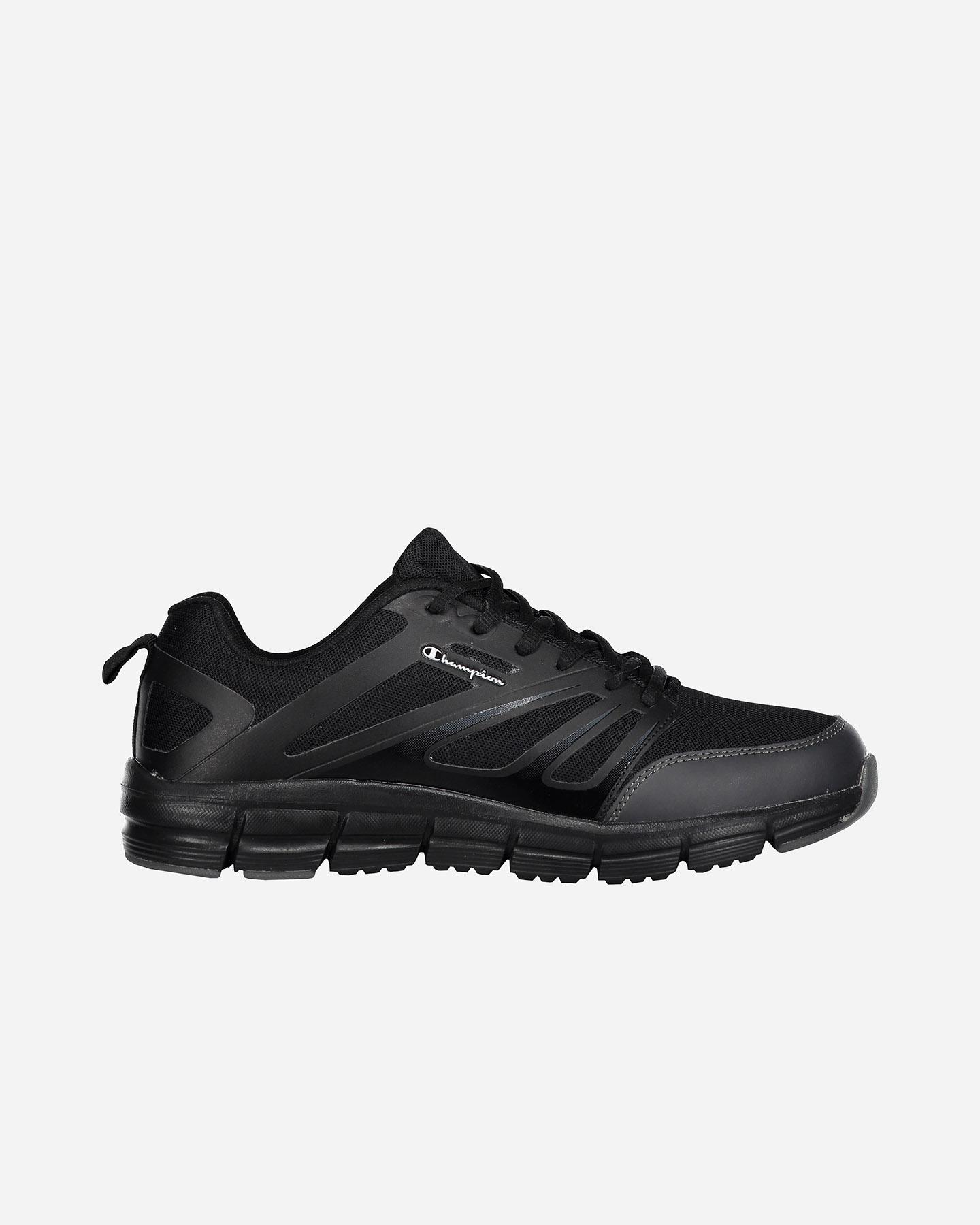9bab560021f82 Acquista 2 OFF QUALSIASI che scarpe usa cristiano ronaldo CASE E ...