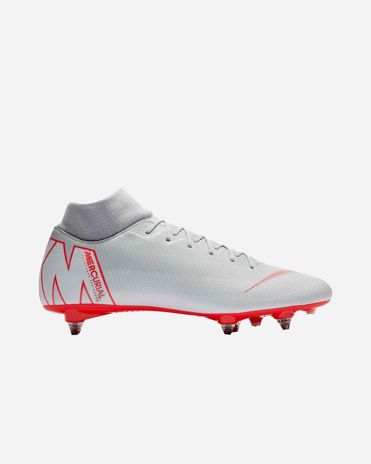 606ddf05118eab Acquista scarpe calcio nike mercurial - OFF50% sconti