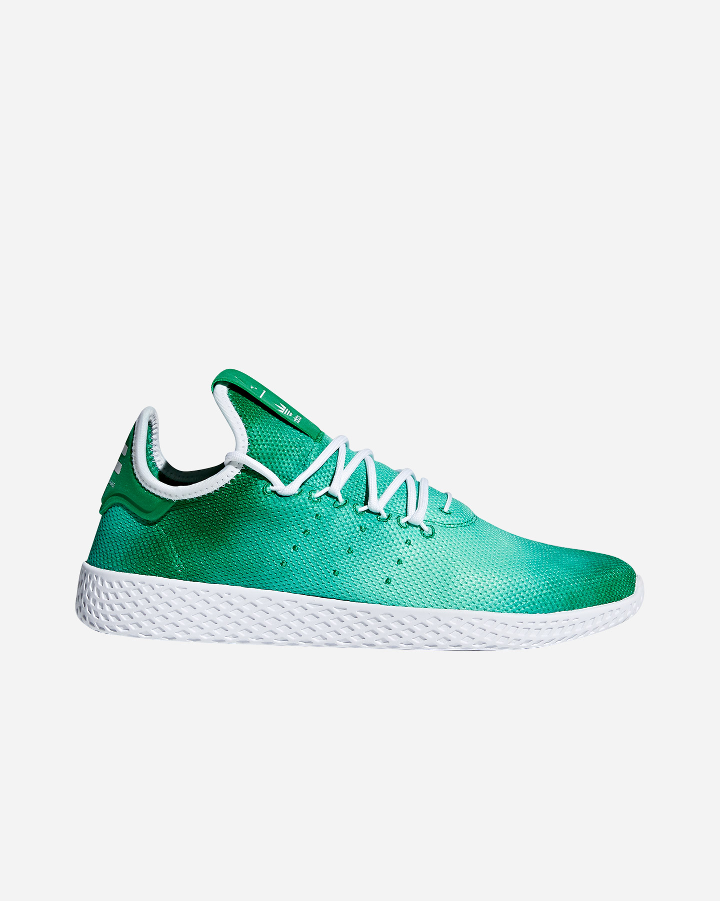 Scarpe sportive ADIDAS PHARRELL WILLIAMS TENNIS HU M ...