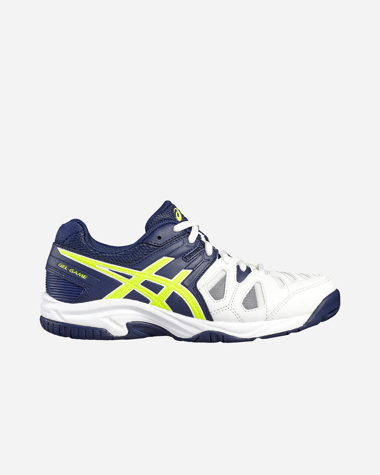 asics tennis scarpe