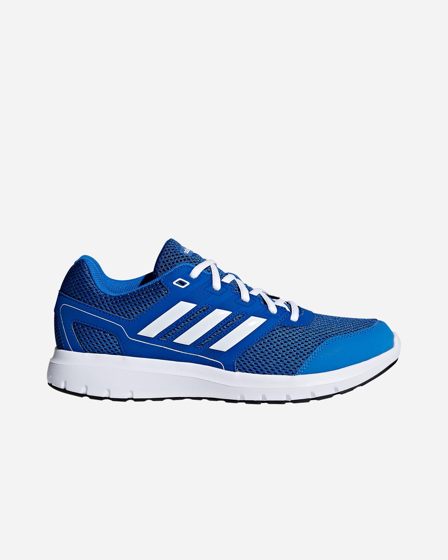 scarpe running adidas