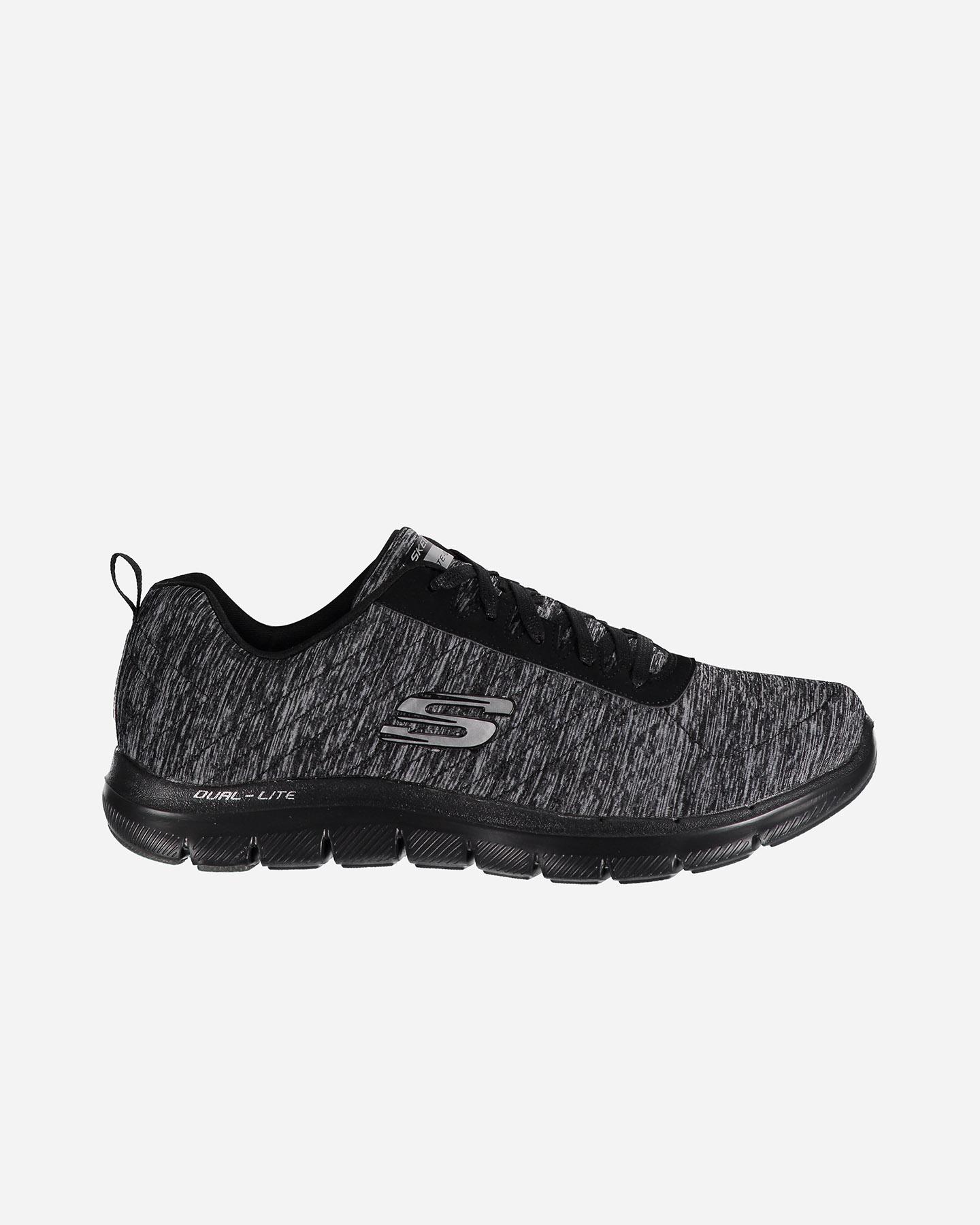 412dd440a0855 Acquista skechers scarpe - OFF51% sconti