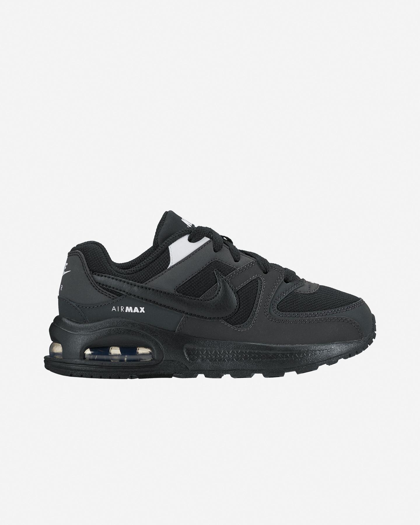 36be72a803c1 scarpe sportive nike online > OFF77% sconti