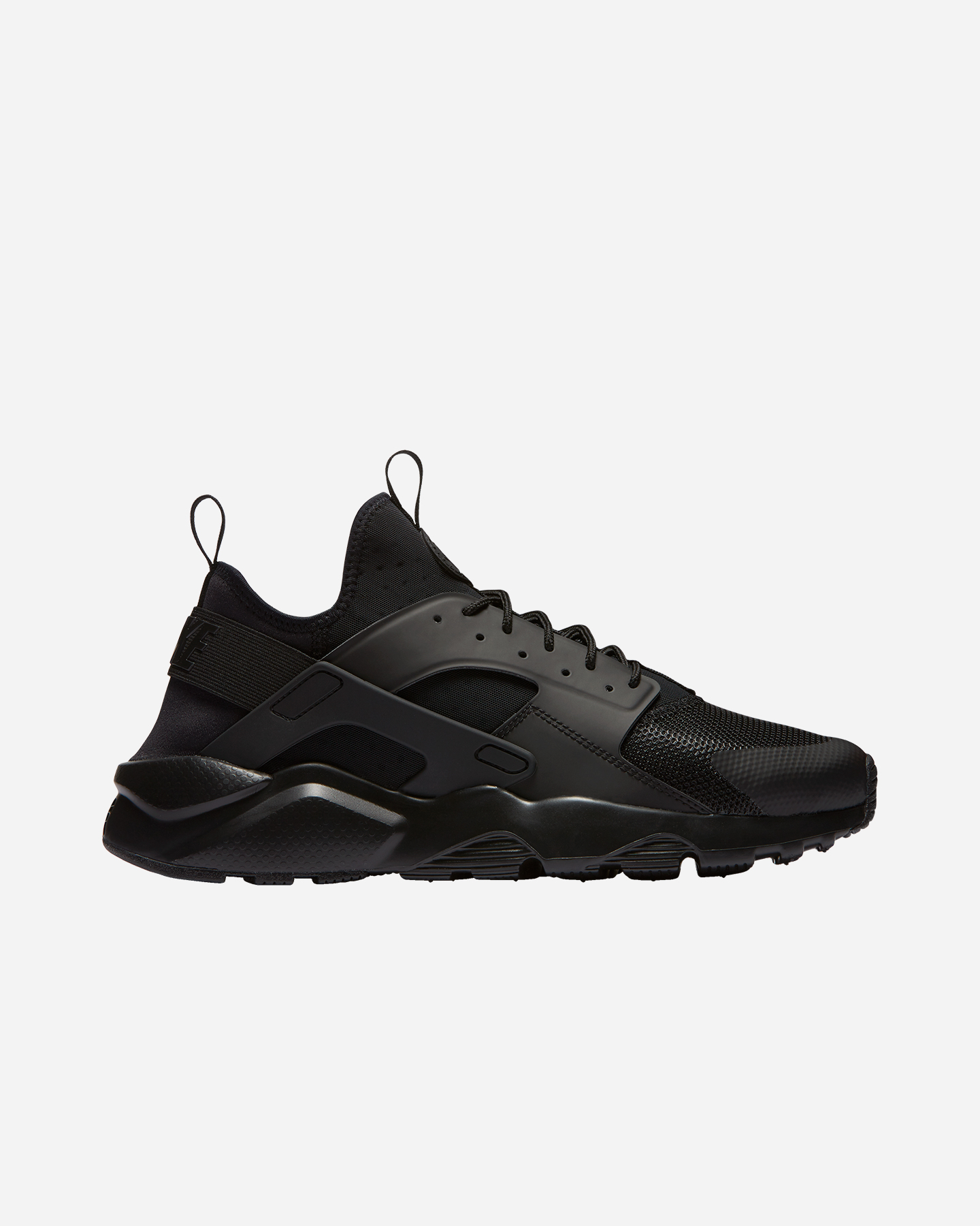 nike huarache run ultra cachi