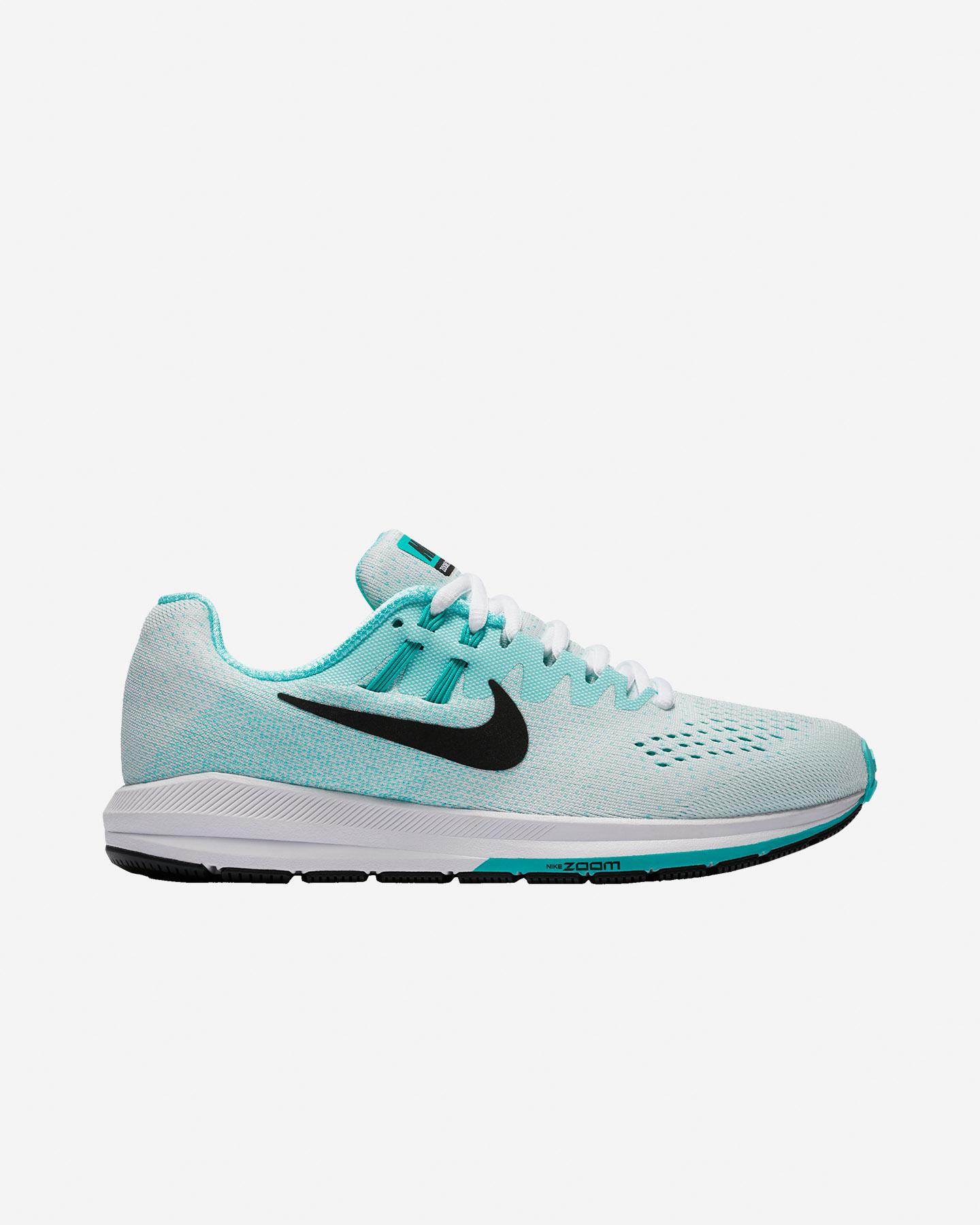 Uomo | Scarpe Nike AIR ZOOM STRUCTURE 20 Scarpe da corsa