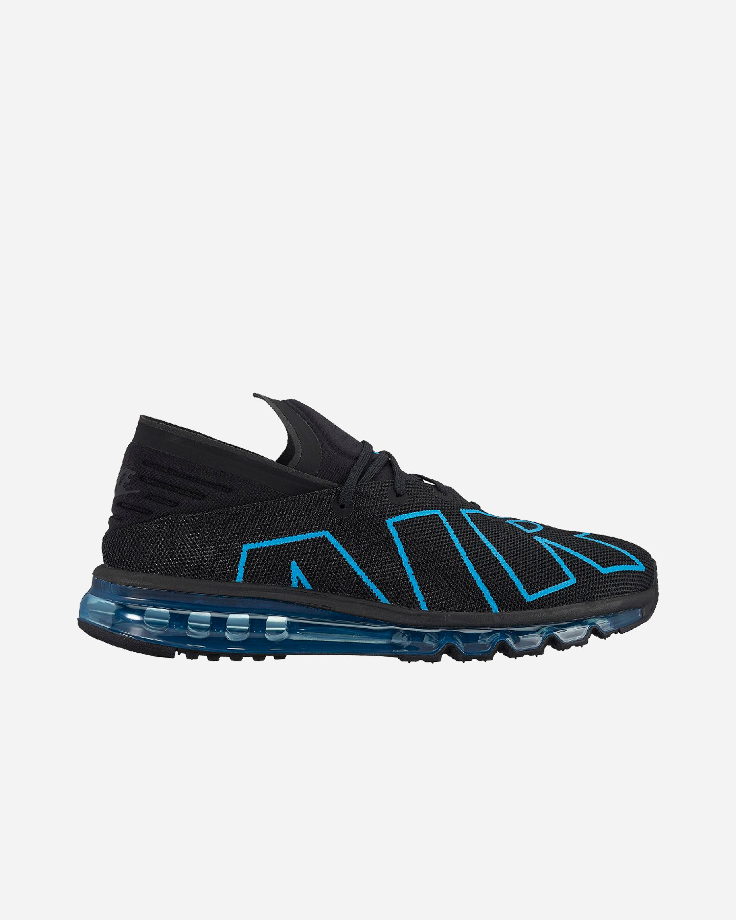 scarpe nike air max flair