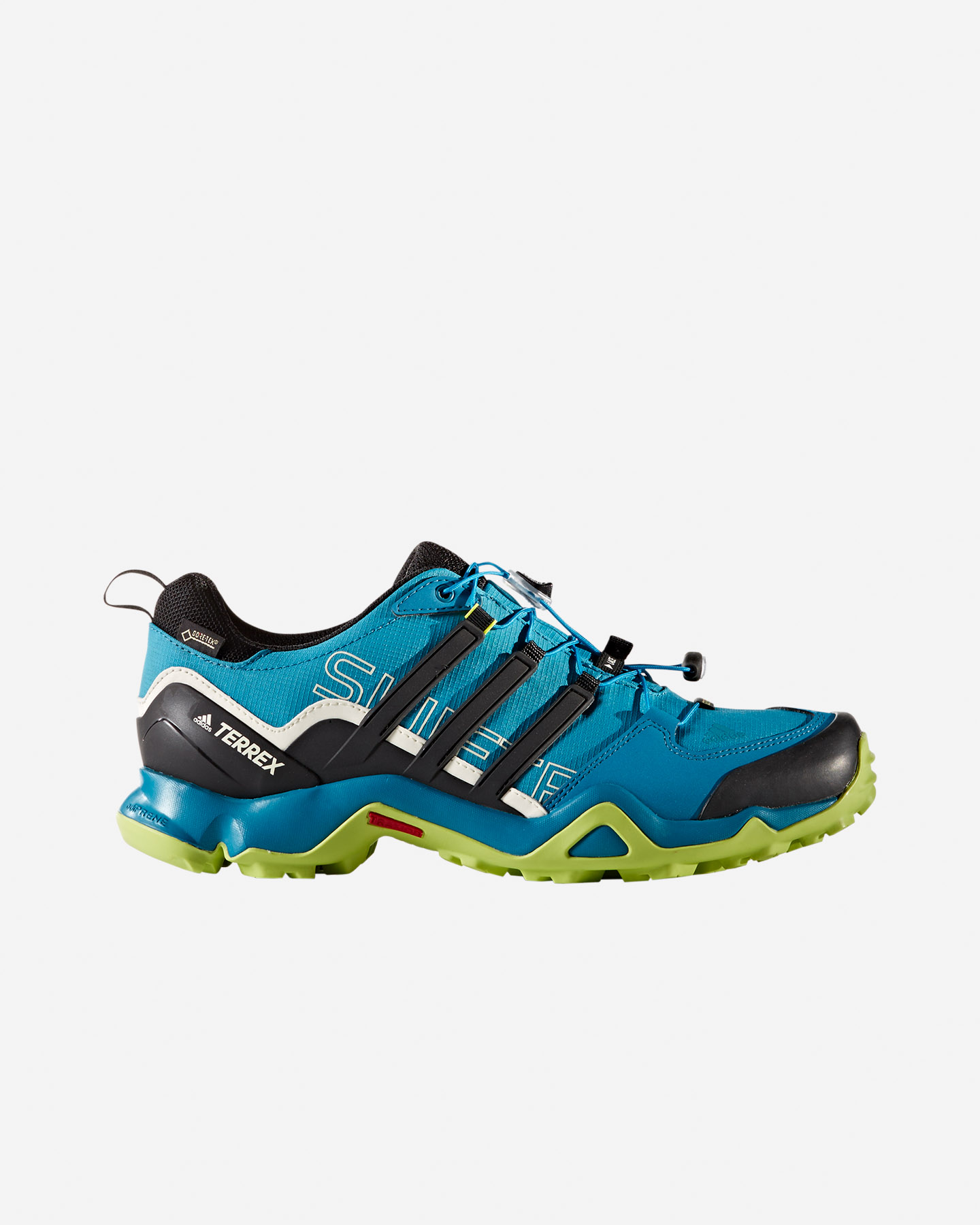 adidas scarpe trial