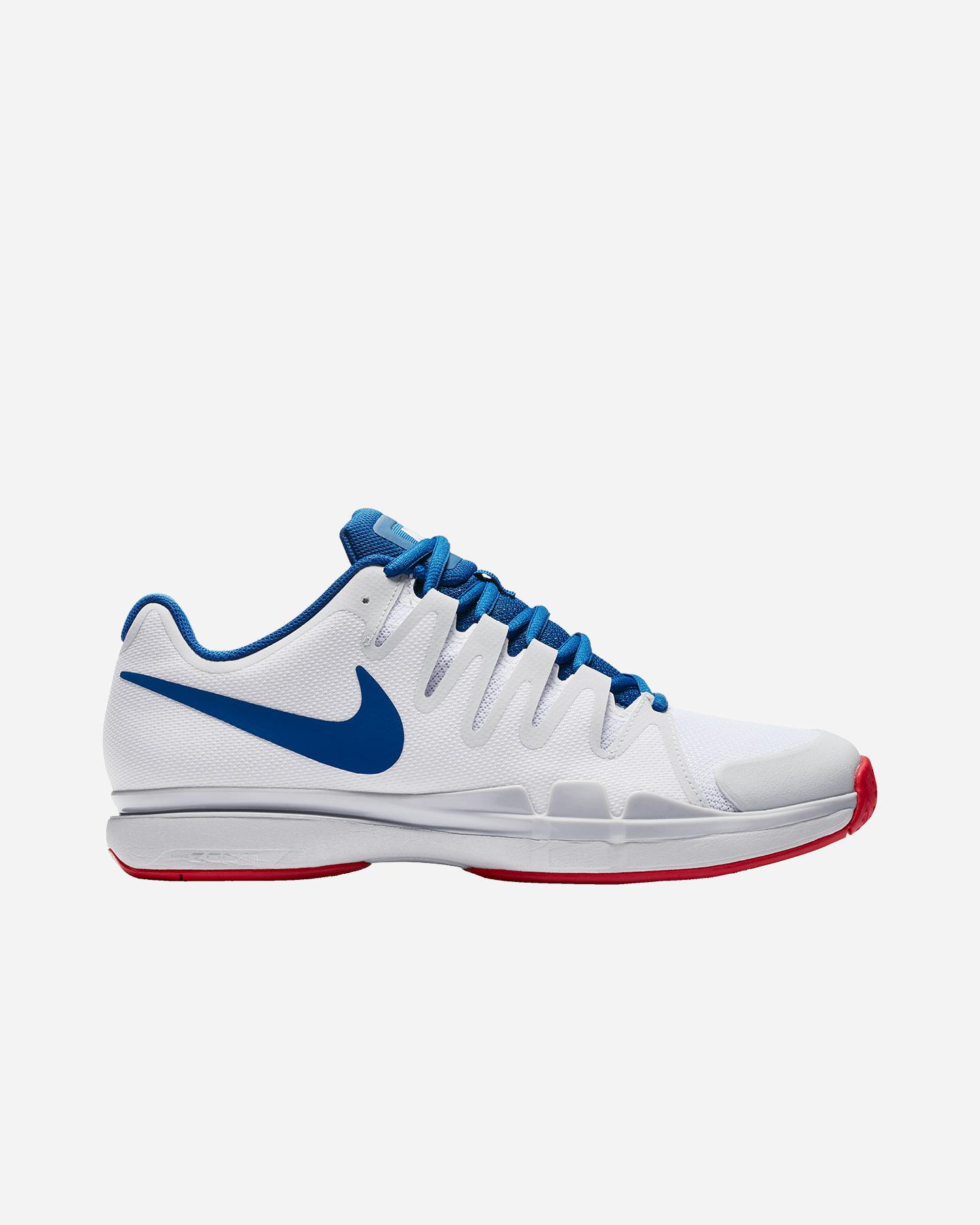 vendita scarpe tennis nike