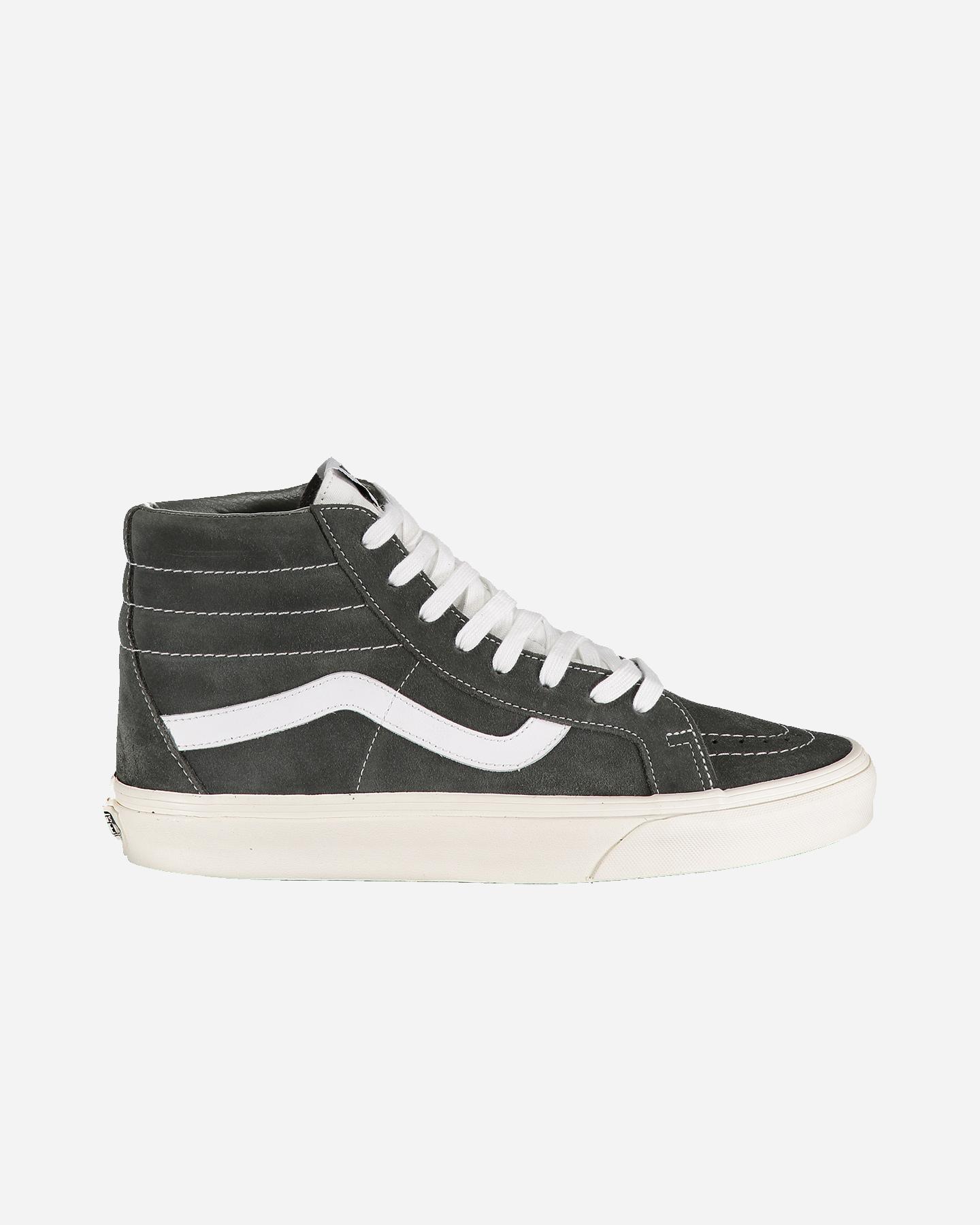 vans scarpe sk8