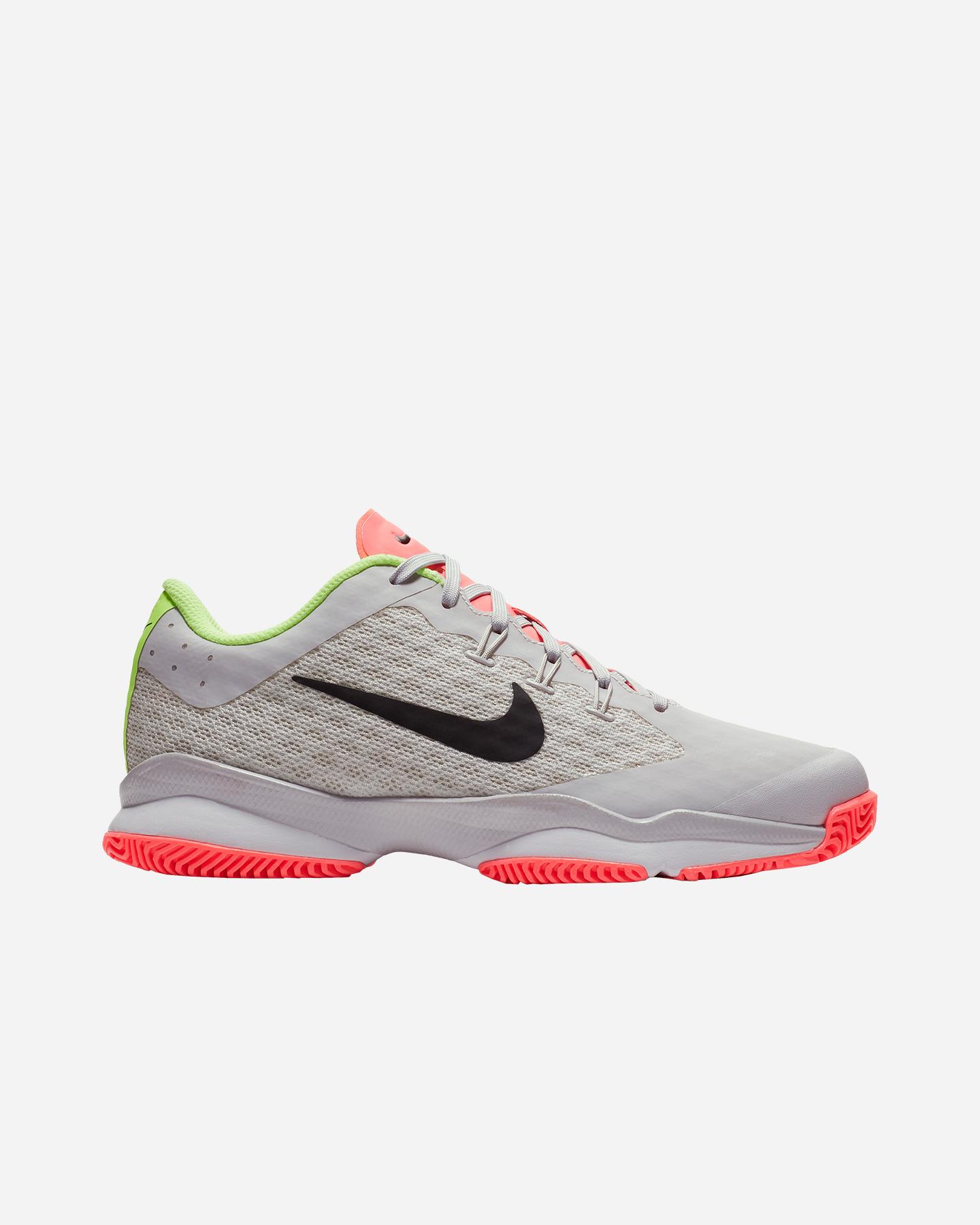 scarpe a tennis nike
