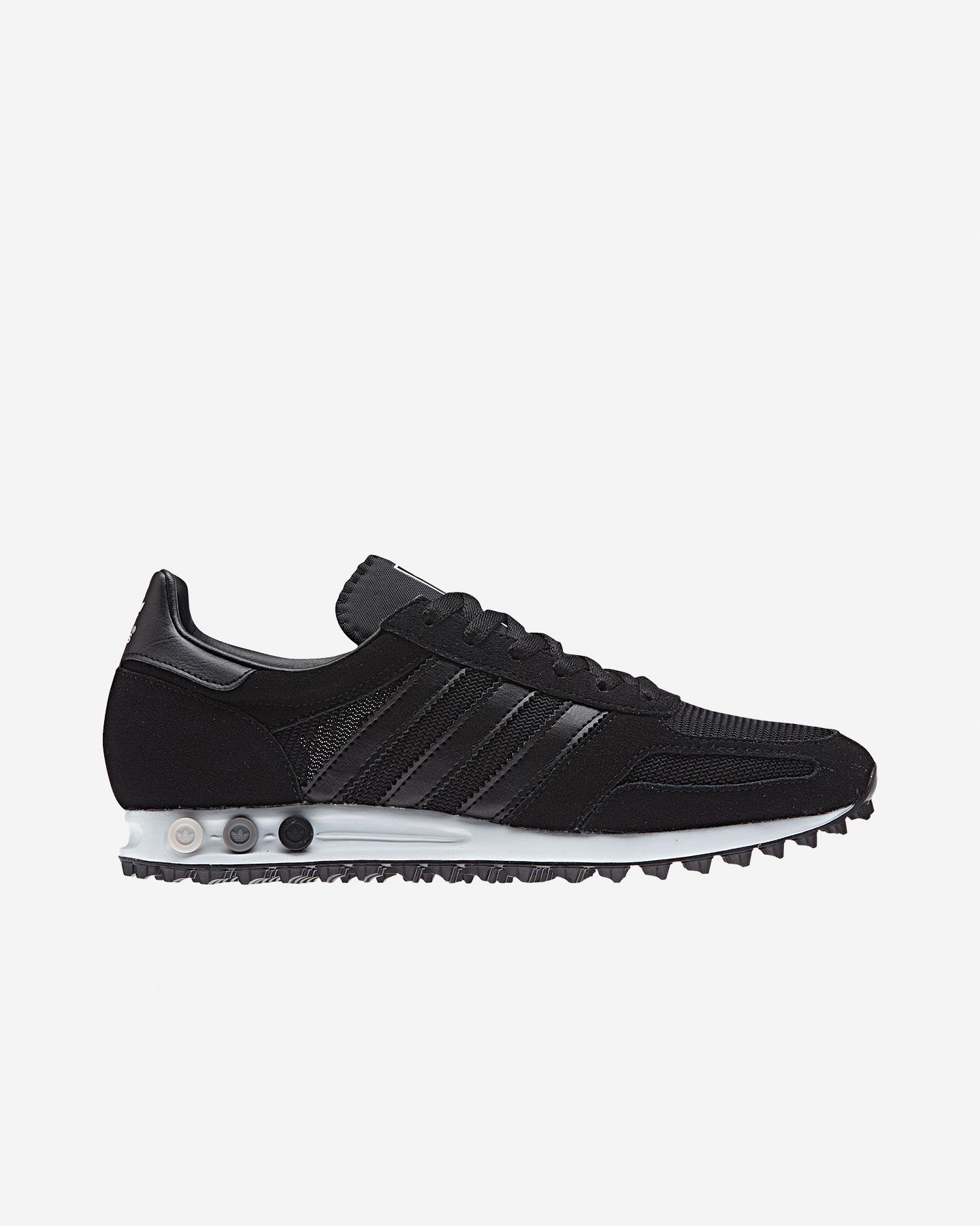 scarpe 22 adidas trainer