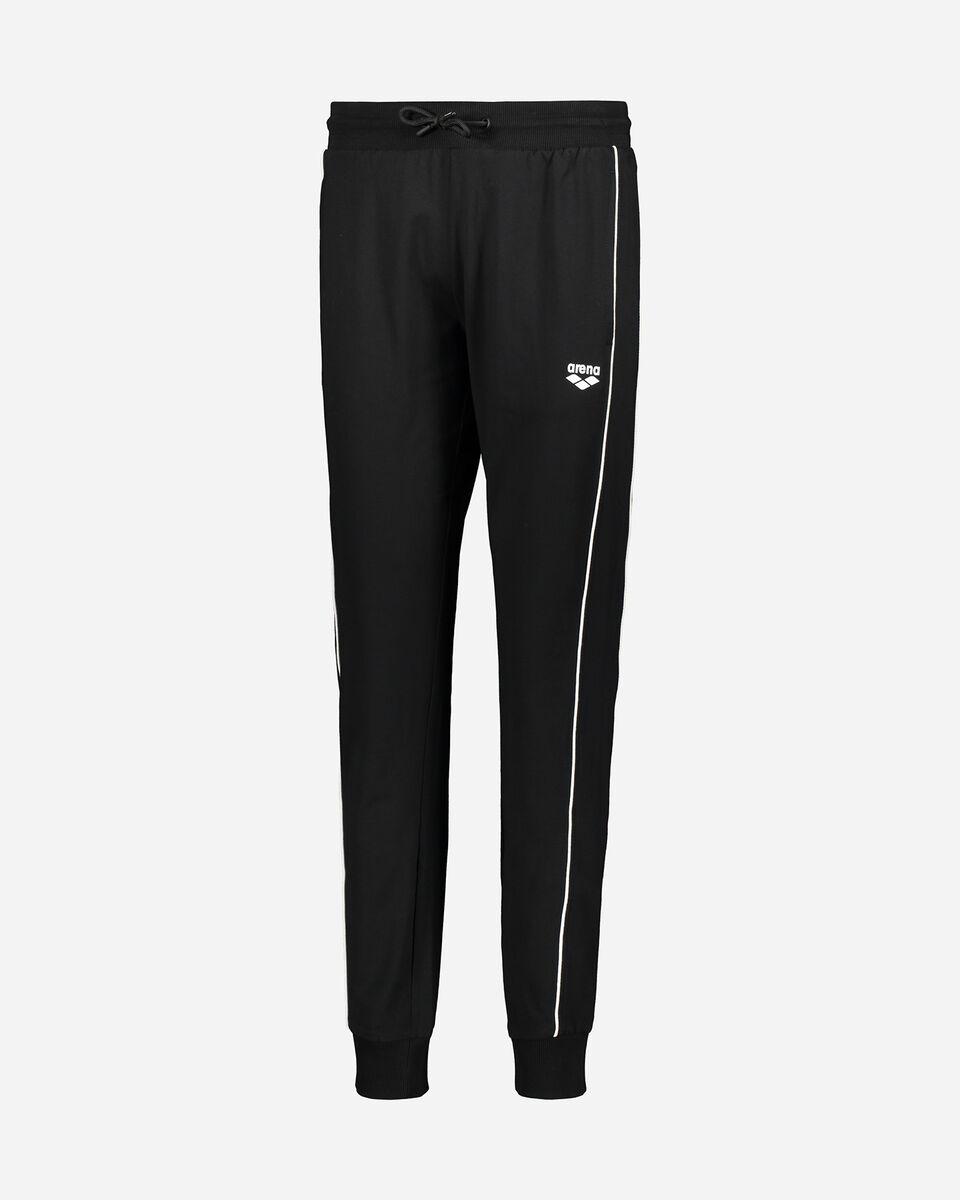 Pantalone ARENA JSTRETCH SKINNY W S4081058 scatto 0