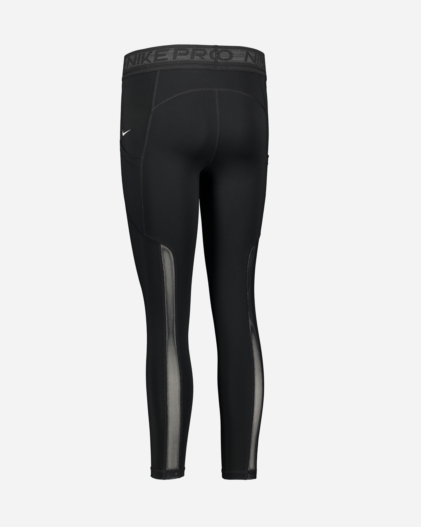 Leggings NIKE NOVELTY 7/8  W S5269989 scatto 2