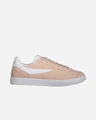 Scarpe sneakers FILA TUSK W