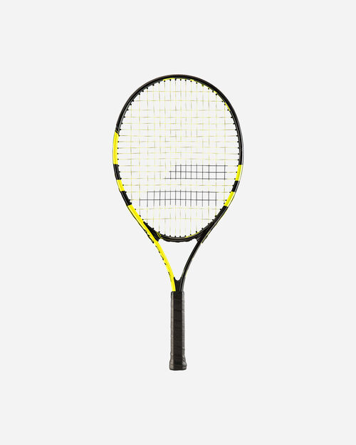 Racchetta tennis BABOLAT NADAL 25 JR