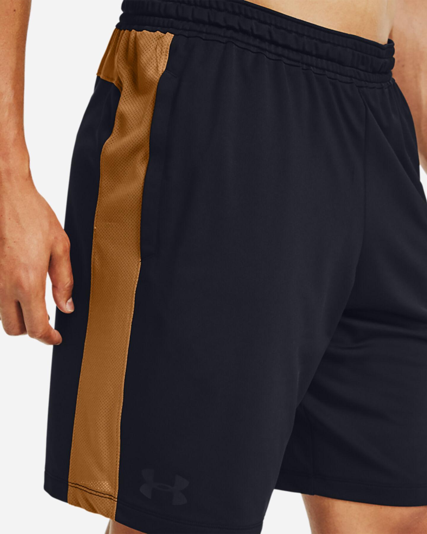 Pantalone training UNDER ARMOUR MK1 M S5228329 scatto 4