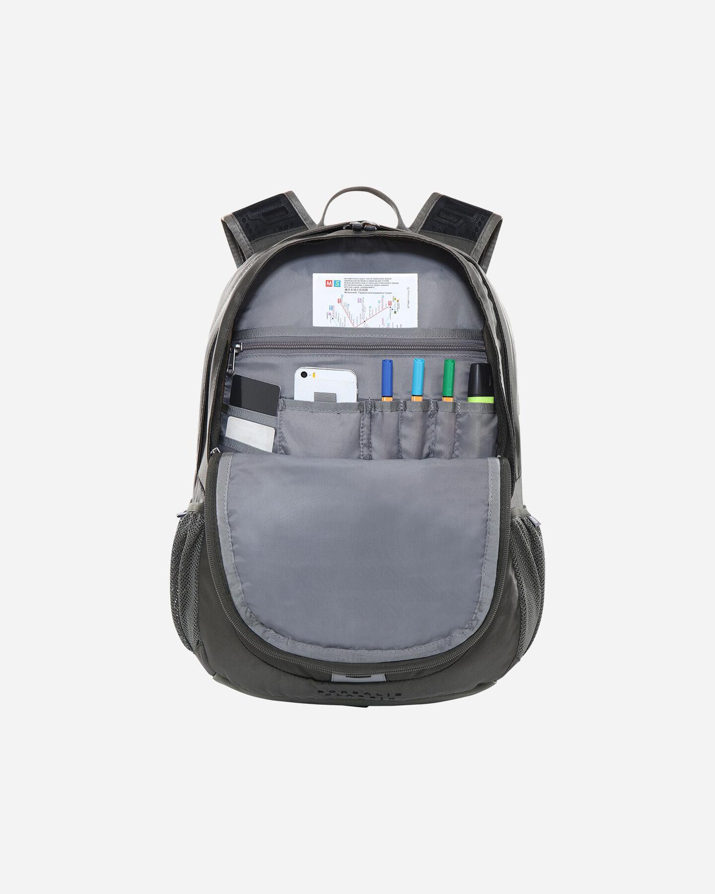 Zaino THE NORTH FACE BOREALIS CLASSIC S5241512|T89|OS scatto 2