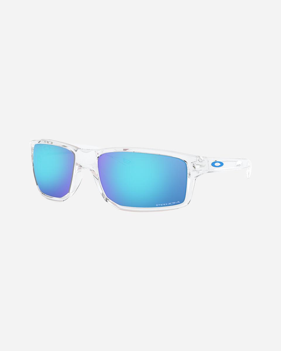 Occhiali OAKLEY GIBSTON S5221239|0460|60 scatto 0