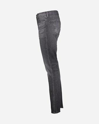 Jeans LEVI'S 510 SKINNY M