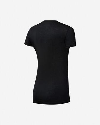 T-Shirt training REEBOK CROSSFIT SPEEDWICK F.E.F. W
