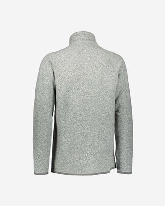 Pile PATAGONIA BETTER SWEATER FLEECE M