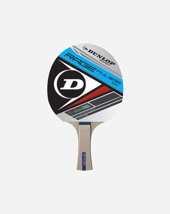 Accessorio ping pong DUNLOP RAGE PULSAR