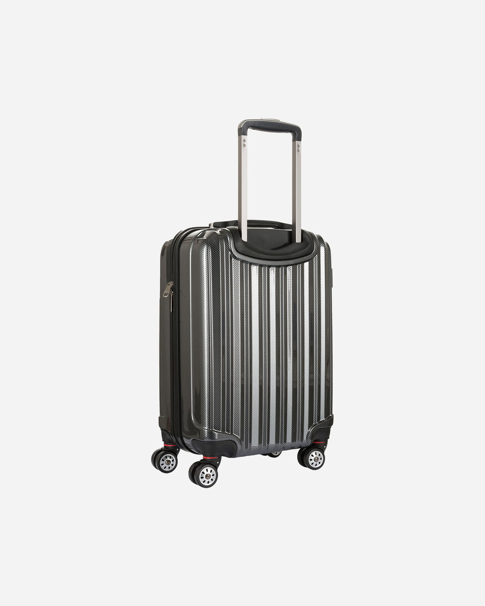 Trolley MISTRAL NEW SHELL 20'' S4069140 050/DG UNI scatto 1