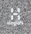 Pile HAGLOFS SWOOK M