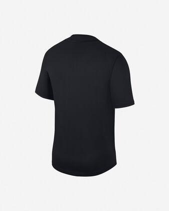 T-Shirt NIKE JORDAN REMASTERED M