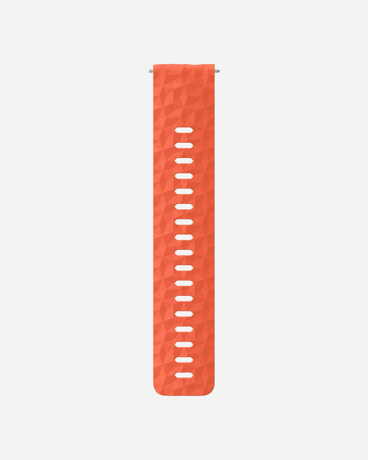 Accessorio orologio SUUNTO EXPLORE1 24 MM M S4095137|1|UNI scatto 1