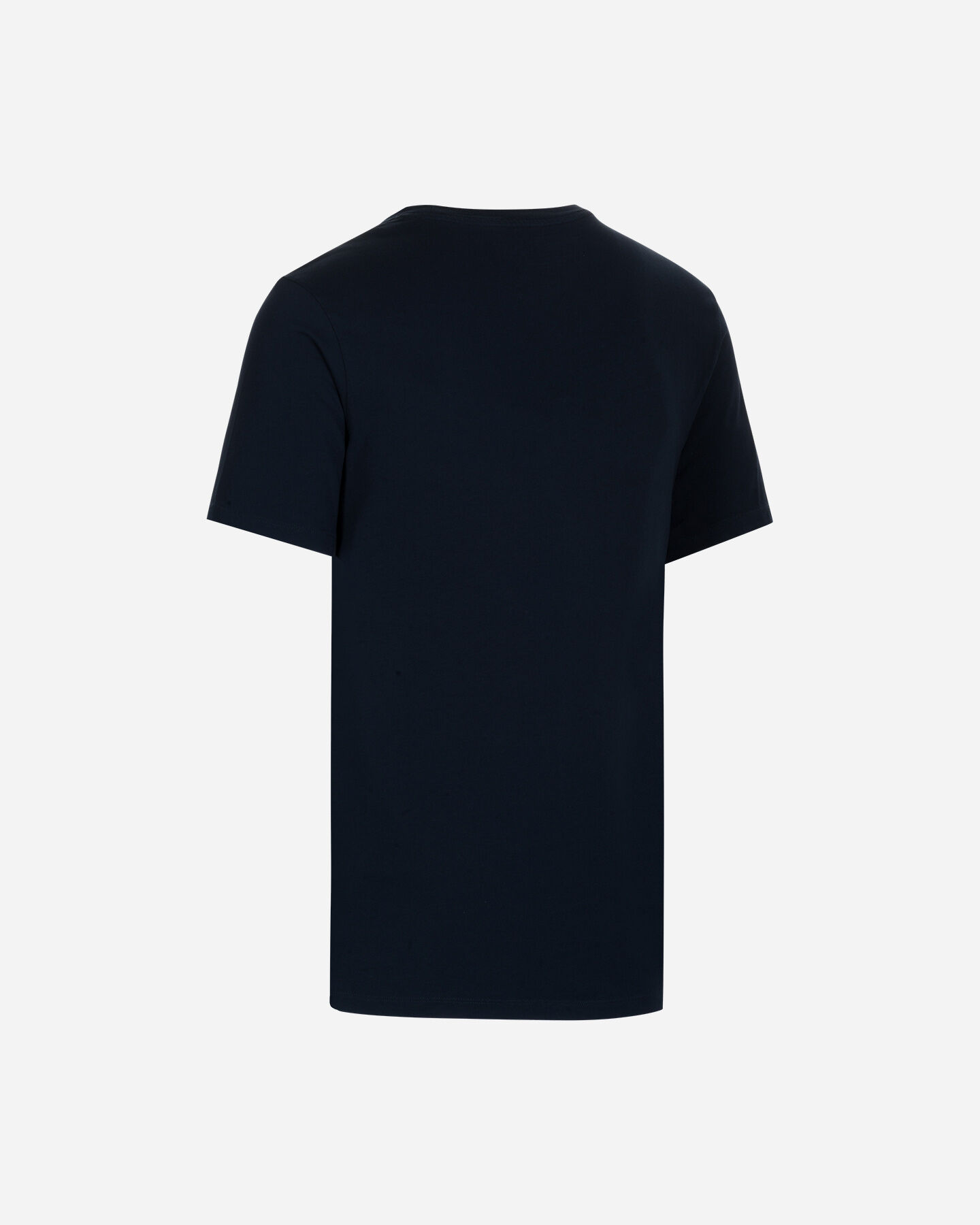 T-Shirt TIMBERLAND MC KENNEBEC M S4083663 scatto 1