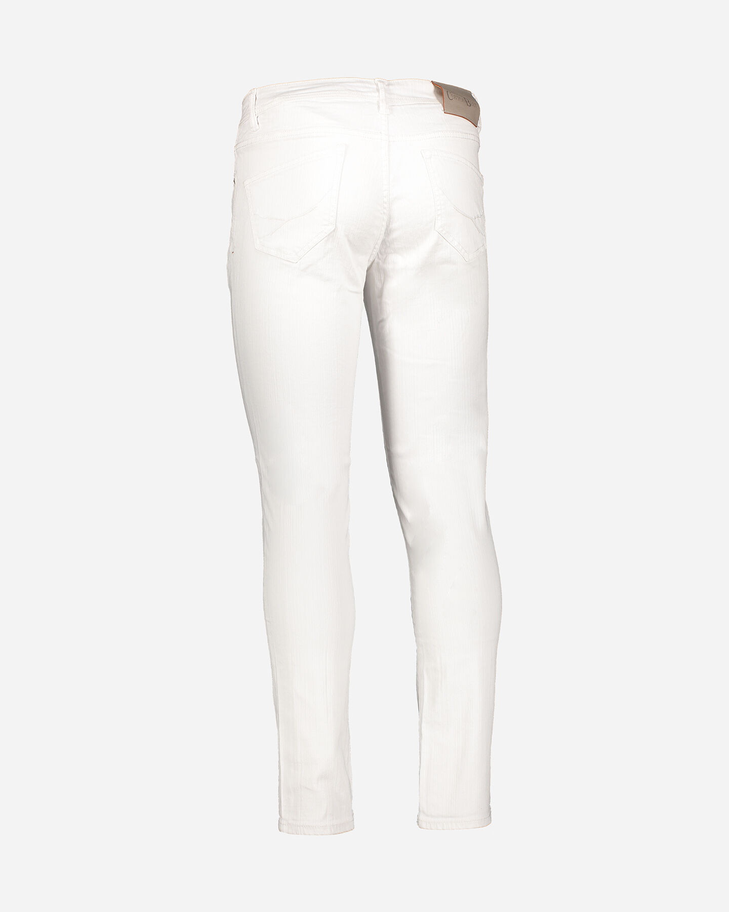 Pantalone COTTON BELT 5 TS M S5182779 scatto 2