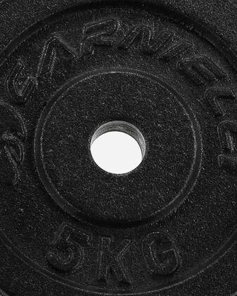 Disco ghisa CARNIELLI DISCO 5 KG
