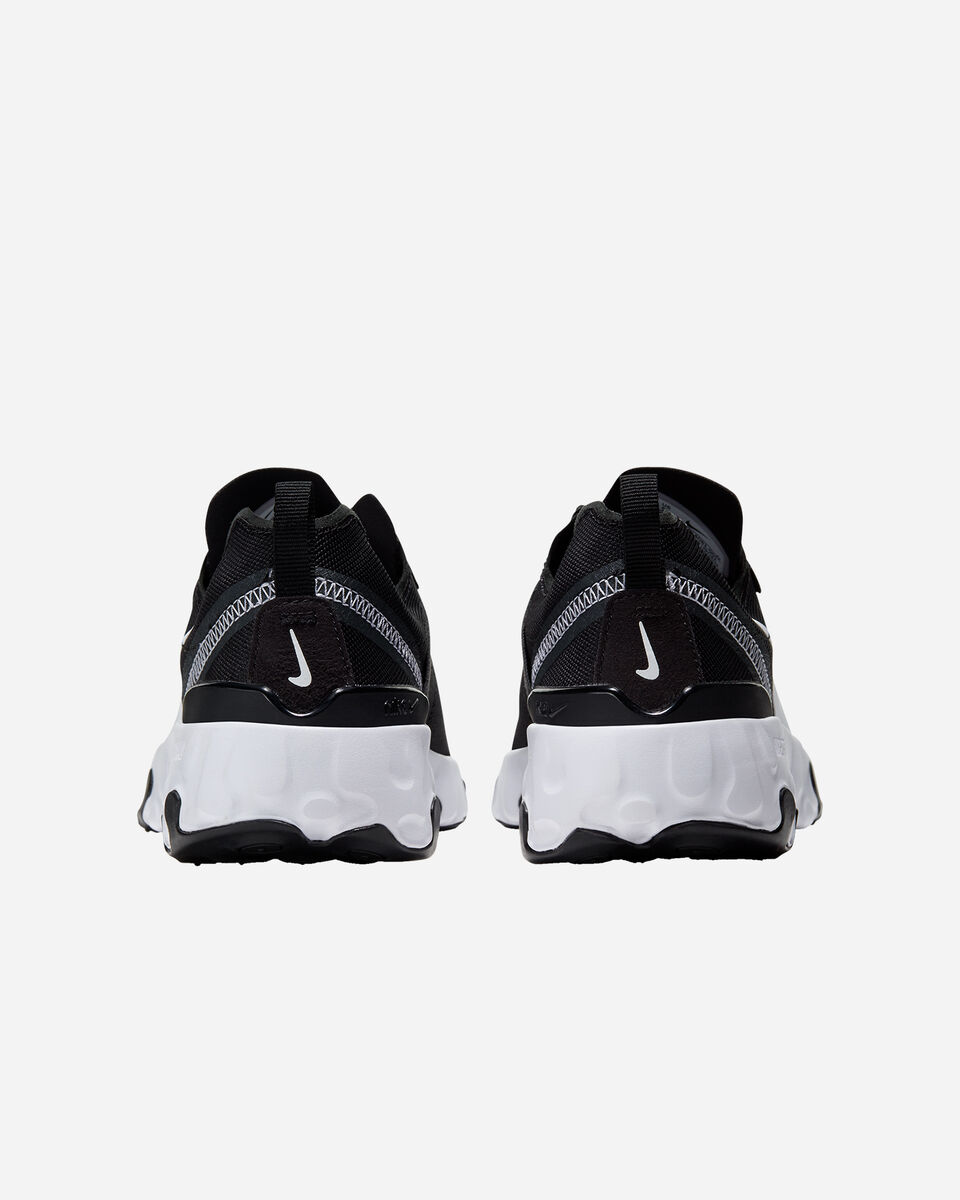 Scarpe sneakers NIKE RENEW ELEMENT 55 JR GS S5162310 scatto 4