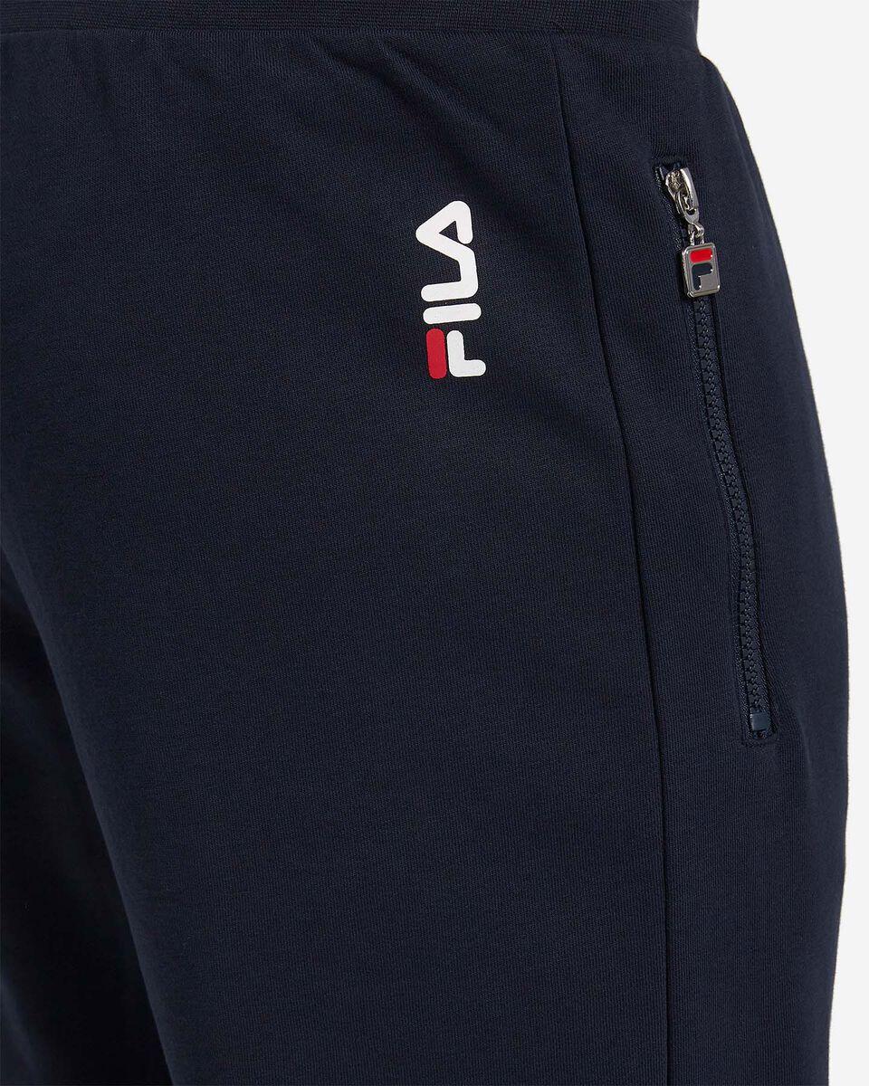 Pantalone FILA FNG C POLS M S4034288 scatto 3