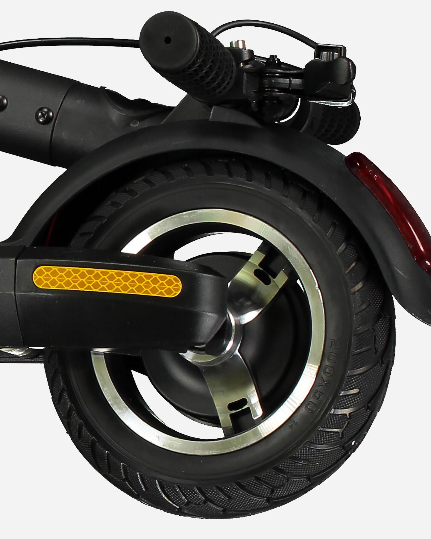 Scooter elettrico CARNIELLI EM 401 S5287983|1|UNI scatto 4