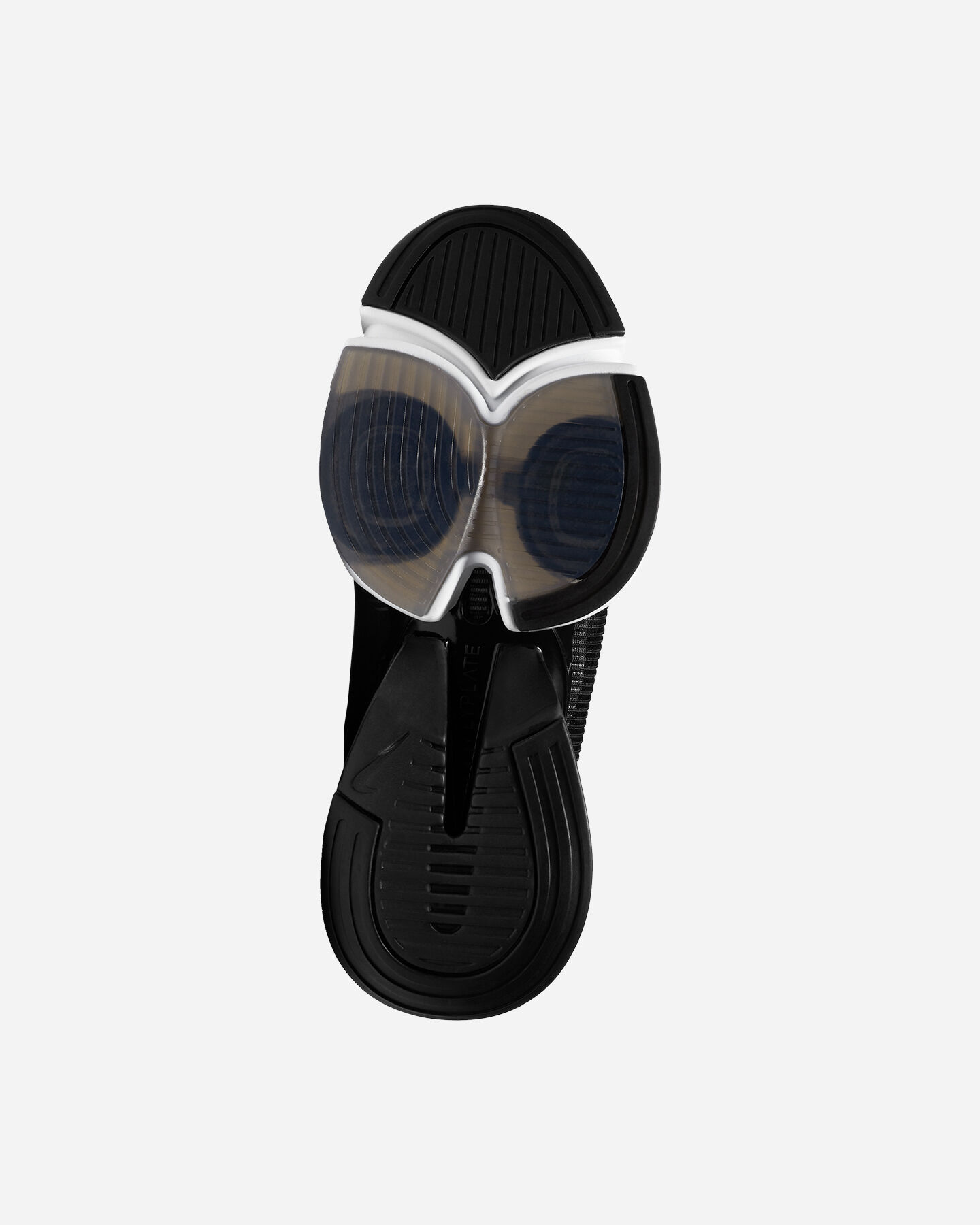 Scarpe sportive NIKE AIR ZOOM SUPERREP 2 W S5268305 scatto 2