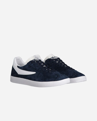 Scarpe sneakers FILA TUSK M