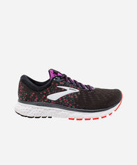 STOREAPP EXCLUSIVE donna BROOKS GLYCERIN 17 W