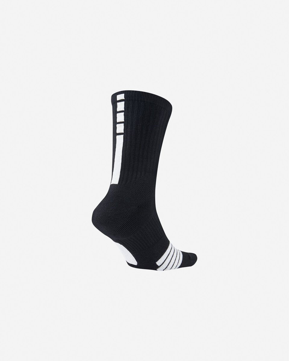 Accessorio basket NIKE ELITE S4063690 scatto 2